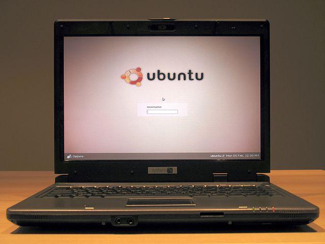 640px-Ubuntu_laptop