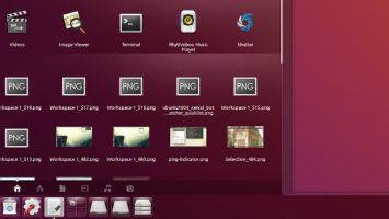 ubuntu-dash-1604