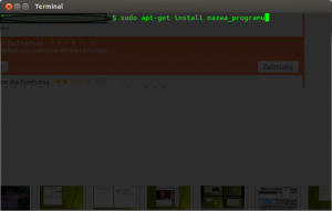 Zrzut ekranu z 2014-02-21 14:03:15